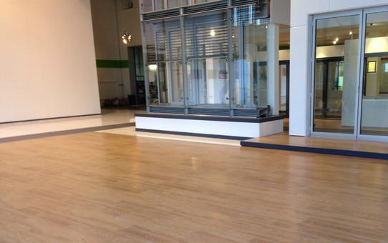 Westbury Carpets Floor Coverings Milton Keynes