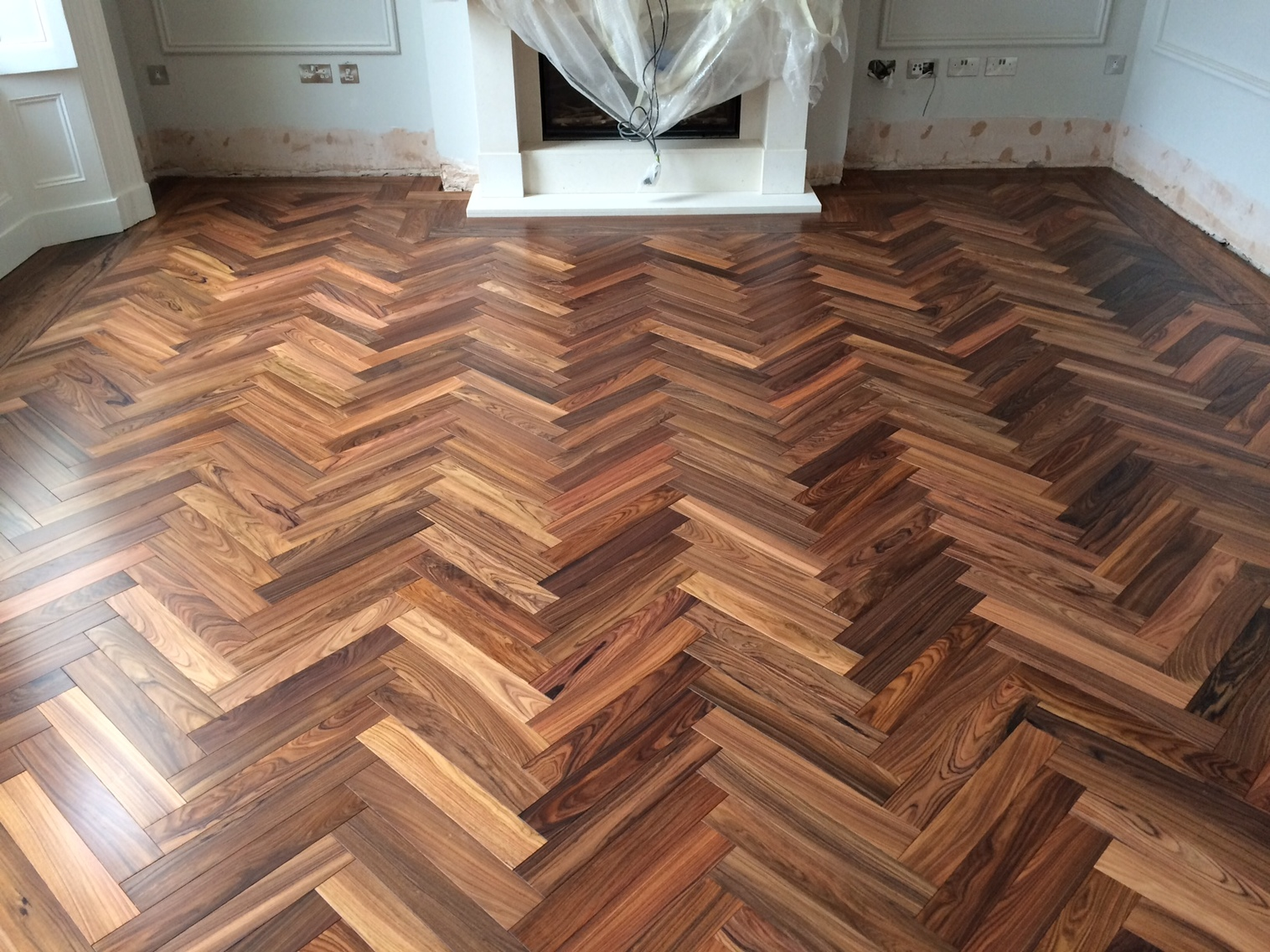 Wood, Floor, Morado, Herringbone, westbury, carpets,